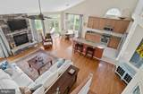29723 Vincent Village Drive - Photo 48