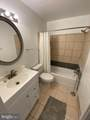 43 Buttonwood Rd - Photo 10