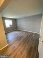 43 Buttonwood Rd - Photo 14