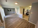 43 Buttonwood Rd - Photo 3