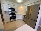 43 Buttonwood Rd - Photo 6