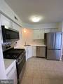 43 Buttonwood Rd - Photo 8