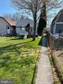 608 Railroad Street - Photo 26