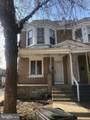 2201 Pine Street - Photo 1
