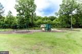 6621 Wakefield Drive - Photo 27