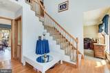 24 Bethel Avenue - Photo 3