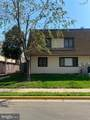 7911 San Leandro Place - Photo 1
