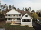 22 Johnson Mill Ridge - Photo 8
