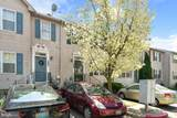 155 Brightwater Drive - Photo 40