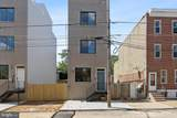 2342 Mascher Street - Photo 1