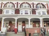 5012 Walnut Street - Photo 7