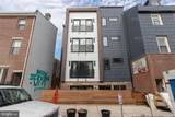 938 New Market Street - Photo 14