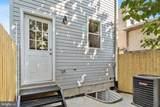 2338 Mascher Street - Photo 87