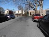 311 Saint Vincent Street - Photo 2