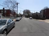 311 Saint Vincent Street - Photo 3