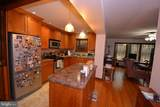 296 Big Timber Road - Photo 14