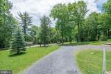 574 Shoreline Drive - Photo 7