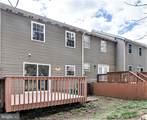 234 Concord Road - Photo 35