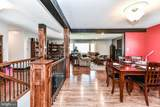 1328 Ivanhoe Street - Photo 11