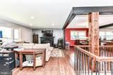 1328 Ivanhoe Street - Photo 12