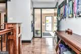 1328 Ivanhoe Street - Photo 2