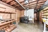 1328 Ivanhoe Street - Photo 28