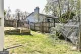 1328 Ivanhoe Street - Photo 30