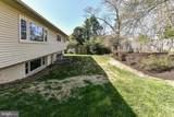 1328 Ivanhoe Street - Photo 35