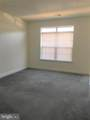 305 Old Squaw Court - Photo 11