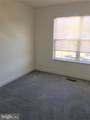 305 Old Squaw Court - Photo 13