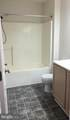 305 Old Squaw Court - Photo 9