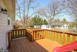 124 Hill Valley Drive - Photo 31