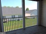 2204 Caitlins Way - Photo 5