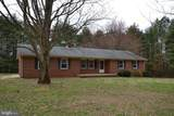 6033 Balls Mill Road - Photo 1