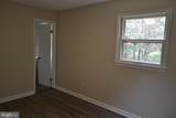 6033 Balls Mill Road - Photo 10