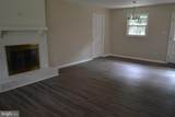 6033 Balls Mill Road - Photo 2