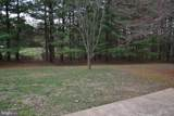 6033 Balls Mill Road - Photo 23