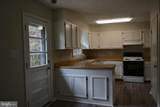 6033 Balls Mill Road - Photo 4