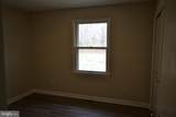6033 Balls Mill Road - Photo 6