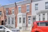 721 Hoffman Street - Photo 1
