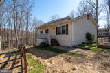 18173 Sumter Road - Photo 1