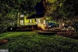 7835 Farmview Court - Photo 27