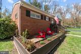 3605 Kendall Place - Photo 2