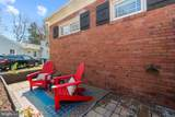 3605 Kendall Place - Photo 3