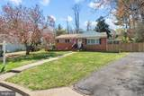 3605 Kendall Place - Photo 4