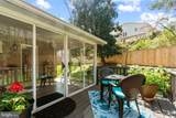 3605 Kendall Place - Photo 40
