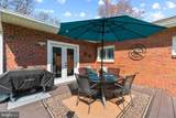 3605 Kendall Place - Photo 44