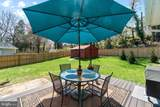 3605 Kendall Place - Photo 45