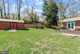 3605 Kendall Place - Photo 46