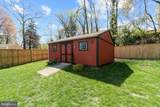 3605 Kendall Place - Photo 47